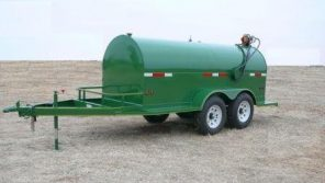 http://www.hullwelding.com/wp-content/uploads/2016/03/HULL-1000-GAL-GREEN-TOWABLE-FUEL-TANK-296x167.jpg