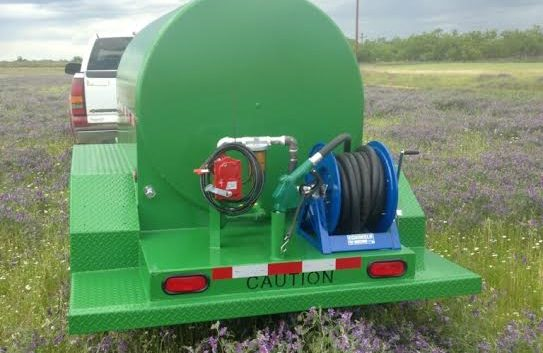 https://www.hullwelding.com/wp-content/uploads/2016/03/Hull_fuel_tank_reel-543x353.jpeg