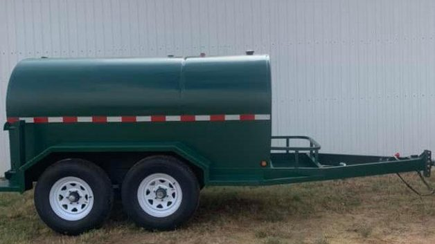 https://www.hullwelding.com/wp-content/uploads/2019/07/ready-750-gallon-fuel-tank-single-wall-628x353.jpg