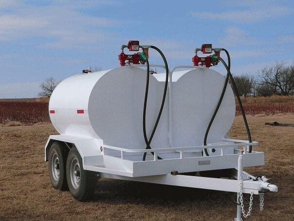2 750_Gal_diesel_trailer_500×381